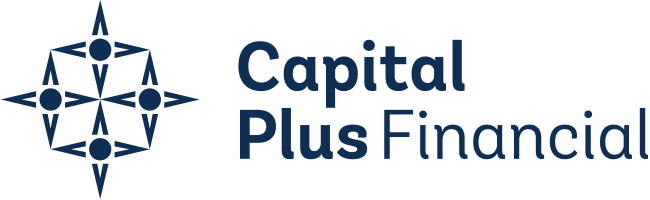 Capital Plus Financial